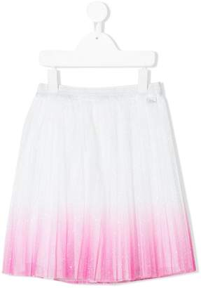 Little Marc Jacobs tulle skirt