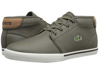Lacoste Ampthill 118 2