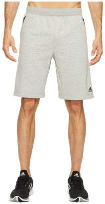 adidas Sport ID French Terry Shorts Men's Shorts