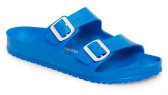 Birkenstock 'Essentials - Arizona EVA' Waterproof Slide Sandal
