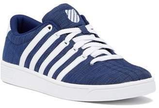 K-Swiss Court Pro II Sneaker