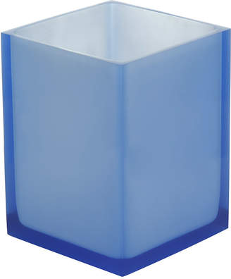 Jonathan Adler Hollywood Waste Bin