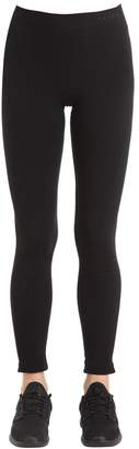 Falke Performance Base Layer Tights