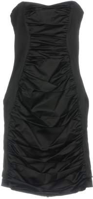 Flavio Castellani Short dresses - Item 34808106