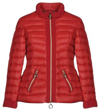 Cristinaeffe Down jacket
