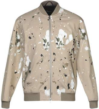 3.1 Phillip Lim Jackets - Item 41848504KW