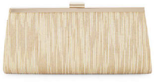 Adrianna Papell Storm Clutch Bag