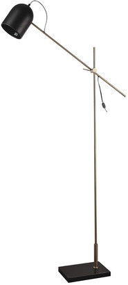 Moe's Home Collection Abrahamson 71In Floor Lamp