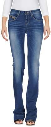Kaos JEANS Denim pants - Item 42623550SW