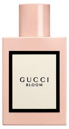 Gucci Bloom 50ml eau de parfum