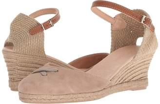 Cordani Essence Women's Wedge Shoes
