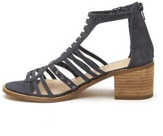 Matisse Essence Grommet Sandal