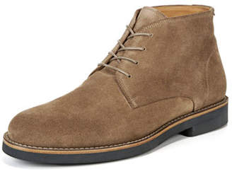 Vince Frederick Suede Chukka Boot