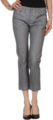Notify Jeans Denim capris
