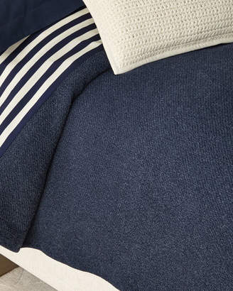 Ralph Lauren Home Annalina Full/Queen Blanket