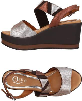 Zamagni QZED by Sandals
