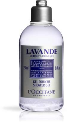 L'Occitane (ロクシタン) - ラベンダー シャワージェル|ロクシタン公式通販