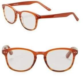 Corinne McCormack 58MM Lula Reading Glasses