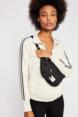 SANDQVIST Aste Belt Bag