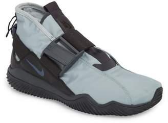 Nike Komyuter Water Repellent Sneaker