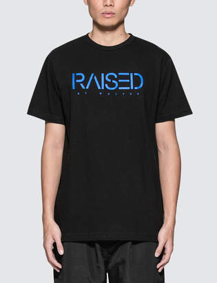 Raised By Wolves Spirit S/S T-Shirt