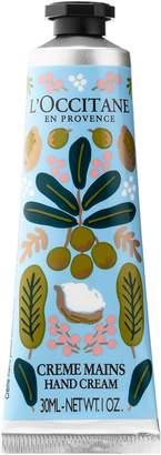 L'Occitane L'Occitane LOccitane - RIFLE PAPER Co. for Hand Cream