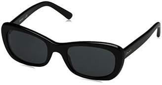 DKNY Women's DY4118 Sunglasses