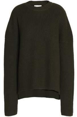 Amanda Wakeley Merino Wool Sweater