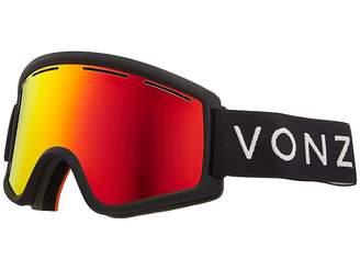 Von Zipper VonZipper Cleaver Goggle Goggles