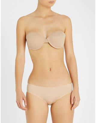 233ba84fb94f9 Fashion Forms Go bare ultimate boost strapless bra