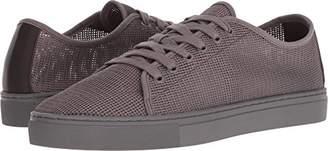 Donald J Pliner Men's ABEL2-M2 Sneaker
