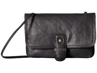 Lucky Brand Liza Convertible Wallet
