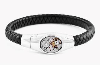 Tateossian Basel Skeleton Bracelet