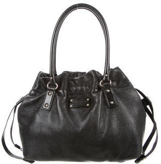 Kate SpadeKate Spade New York Darian Shoulder Bag