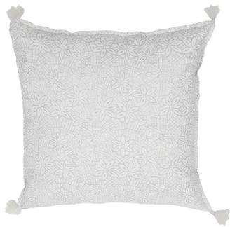 Pom Pom at Home Keya Accent Pillow