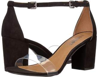 Report Pammy Women's Shoes