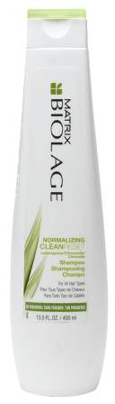 Biolage by Matrix Normalizing Clean Reset Shampoo