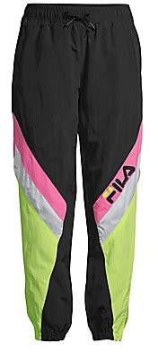 Fila Women's Doroteia Wind Pants