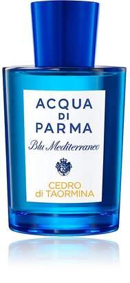 Acqua di Parma Women's Cedro Di Taormina Eau De Toilette 150ml