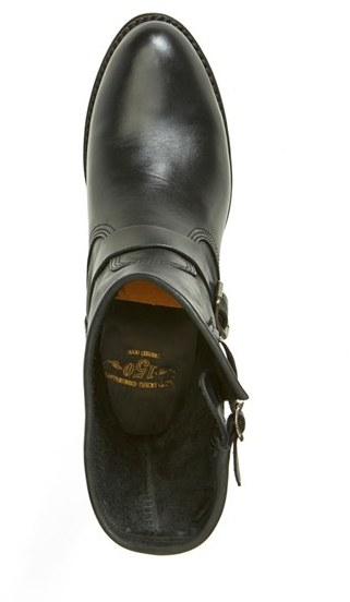Frye 'Jet Engineer' Boot (Limited Edition)