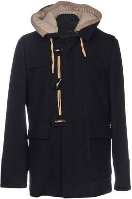 Dekker Coats