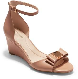 27607c76c802 Cole Haan Beige Women s Sandals - ShopStyle