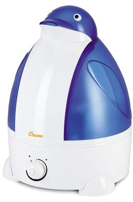 Original Penguin Crane Air Ultrasonic Cool-Mist Humidifier