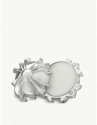 Chrome Hearts +22+ Solid Perfume 3 x 3.5g