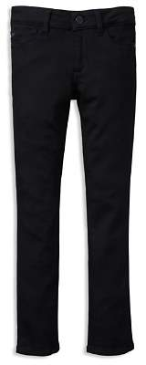 DL1961 Girls' Chloe Skinny Jeans - Sizes 7-16
