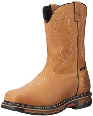 Georgia GB00161 Mid Calf Boot