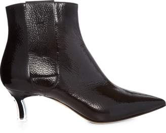 Casadei Chelsea Ankle Boot