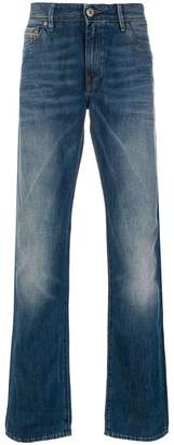 HUGO BOSS regular jeans