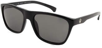 Asstd National Brand Rectangular Sunglasses - Unisex