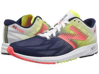 reputable site f7fbd fce31 New Balance Barefoot Shoes - ShopStyle